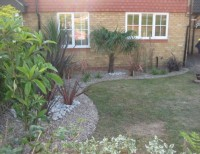 Landscaping – Case Study 11