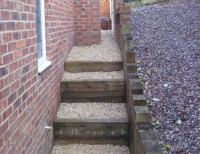 Landscaping – Case Study 10