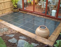 Landscaping – Case Study 1