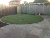 Landscaping – Case Study 22