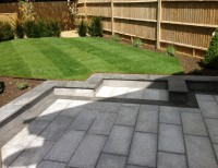 Landscaping – Case Study 25