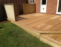 Landscaping – Case Study 26