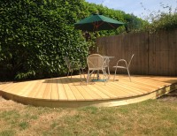 Landscaping – Case Study 27