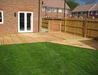 Landscaping – Case Study 19