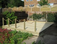 Landscaping – Case Study 20