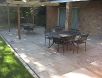 Landscaping – Case Study 21